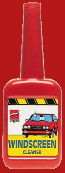aerosols4