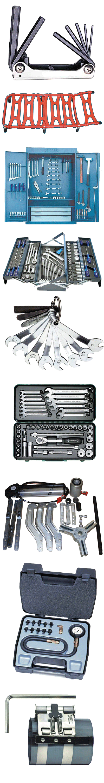 mechanics-tools